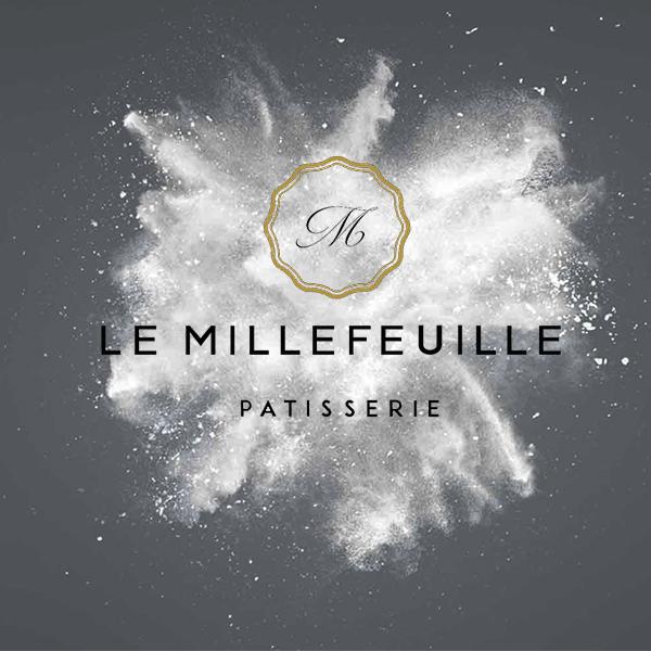 Welkom op de website van Le Millefeuille