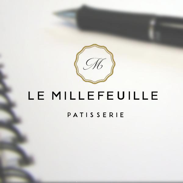 https://lemillefeuille.nl/wp-content/uploads/2017/05/LeMillefeuille_online-bestelformulier.png