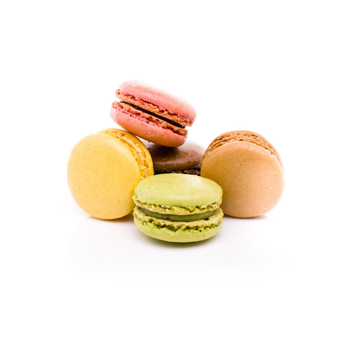 https://lemillefeuille.nl/wp-content/uploads/2018/06/home_assortiment_macarons.jpg