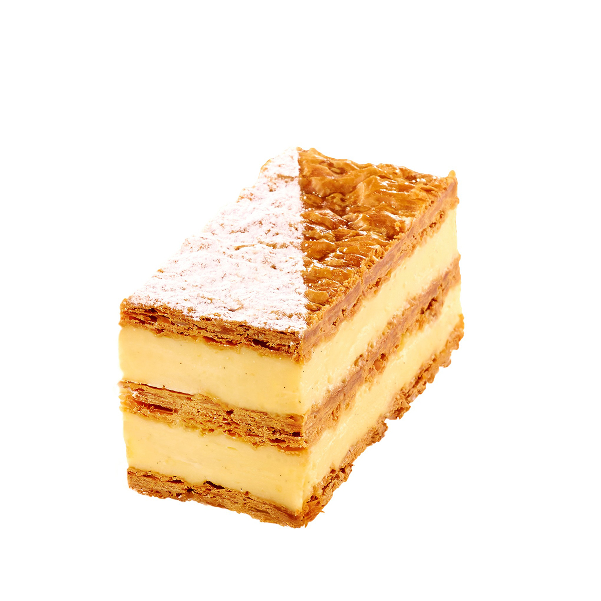 https://lemillefeuille.nl/wp-content/uploads/2018/06/home_assortiment_millefeuille.jpg