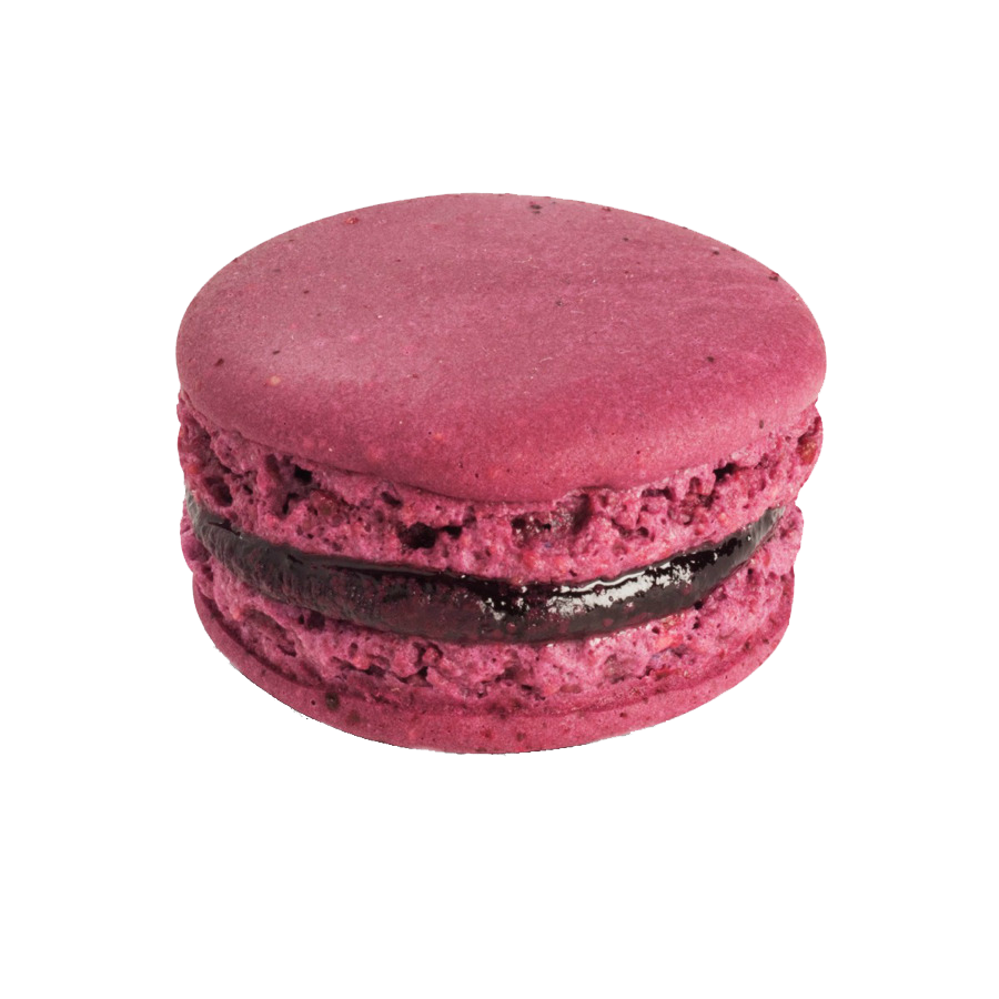 https://lemillefeuille.nl/wp-content/uploads/2018/06/slider-afbeelding_macaron.png