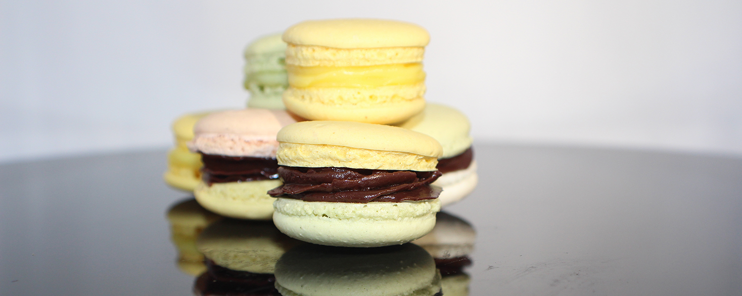 LeMillefeuille-macarons_slider 3