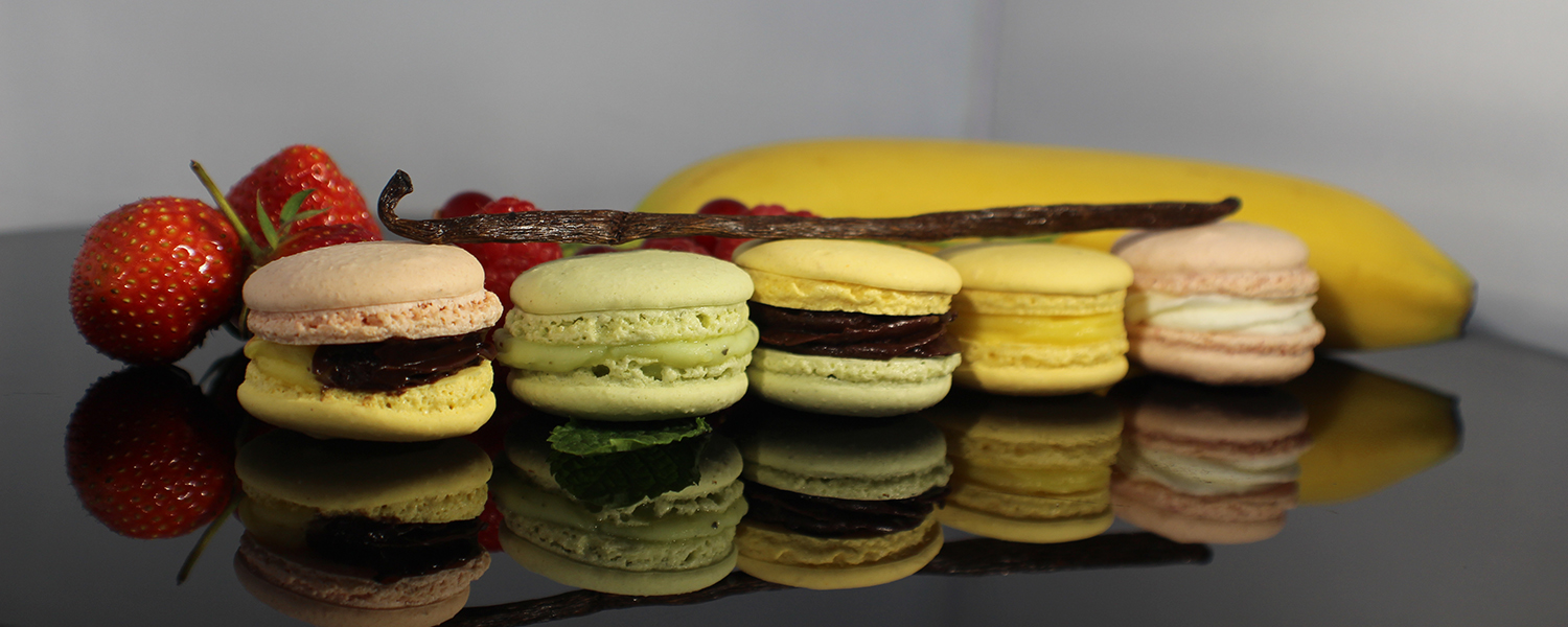 LeMillefeuille-macarons_slider1