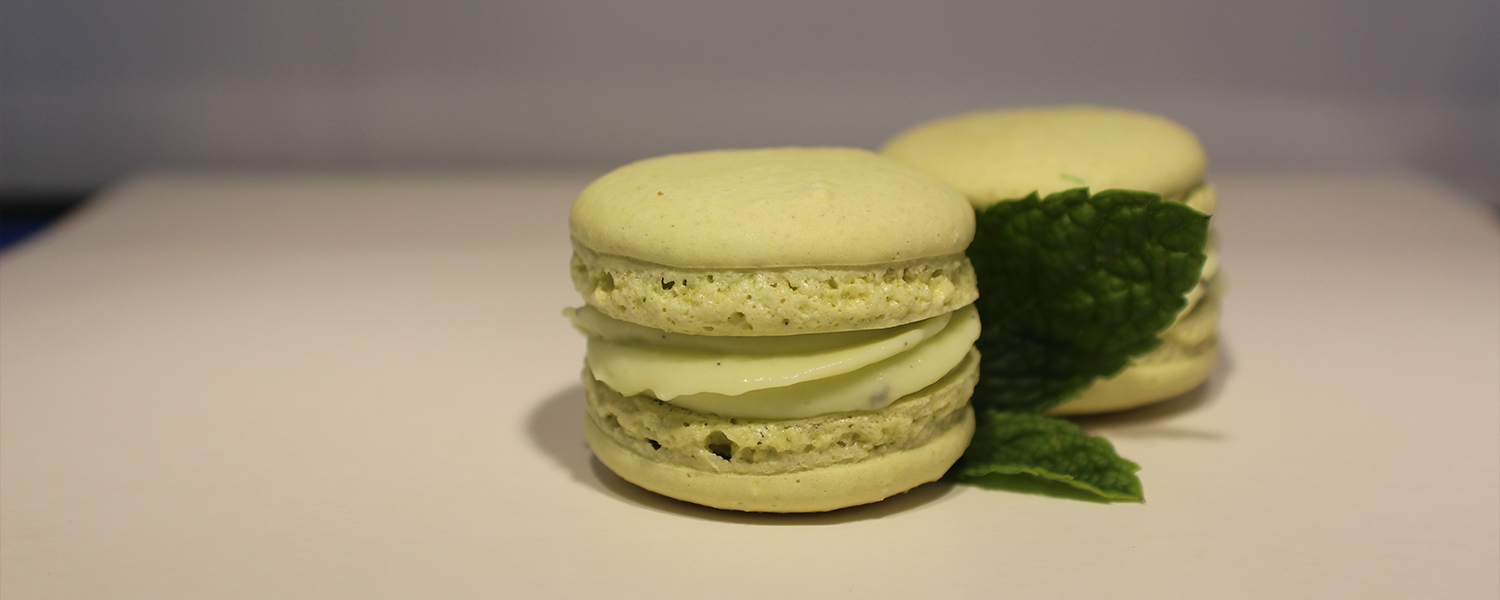 LeMillefeuille-macarons_slider2