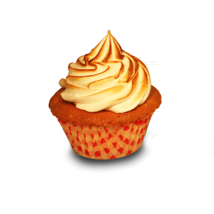 https://lemillefeuille.nl/wp-content/uploads/2018/07/LeMillefeuille_assortiment-cupcake-e1530624914838.png
