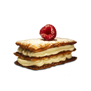 https://lemillefeuille.nl/wp-content/uploads/2018/07/LeMillefeuille_assortiment-millefueille-e1530891043130.png