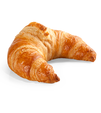 https://lemillefeuille.nl/wp-content/uploads/2018/07/croissant_assortiments-slider.png