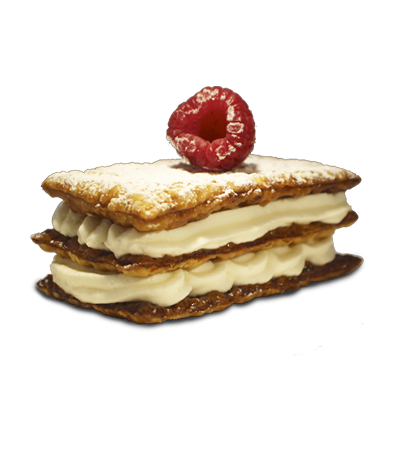 https://lemillefeuille.nl/wp-content/uploads/2018/07/millefeuille_assortiment-slider.png